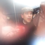 Montebourg2 - copyright MAB