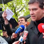 Montebourg1 - copyright MAB