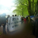 Erscia - copyright MAB