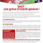 TRACT PG SNCF.indd